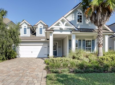 Ponte Vedra, FL home for sale located at 30 Pelican Pointe Rd, Ponte Vedra, FL 32081