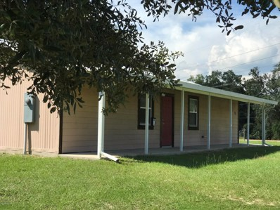 Keystone Heights, FL home for sale located at 906 SE State Road 100, Keystone Heights, FL 32656