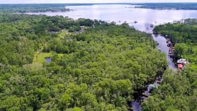 Middleburg, FL home for sale located at 2 Landward Ln, Middleburg, FL 32068