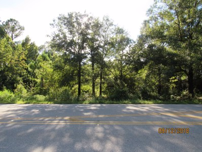 Middleburg, FL home for sale located at  0 Baxley Rd, Middleburg, FL 32068