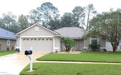 12409 Richards Glen Ct, Jacksonville, FL 32258 - MLS#: 957742