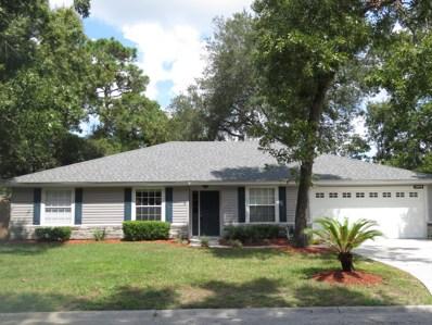 12515 Herblore Dr, Jacksonville, FL 32225 - #: 957743
