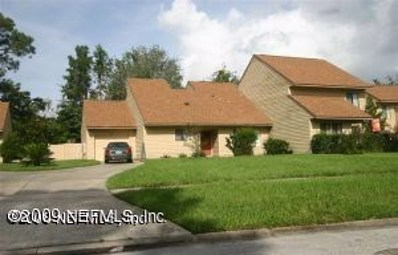 4147 Hanging Moss Ct, Jacksonville, FL 32257 - #: 957746