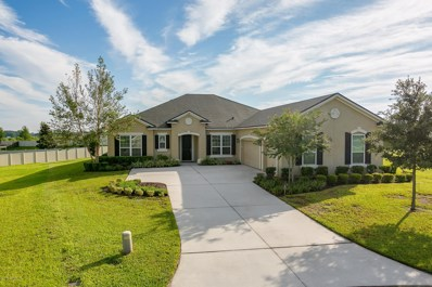 3133 Hidden Meadows Ct, Green Cove Springs, FL 32043 - #: 957747