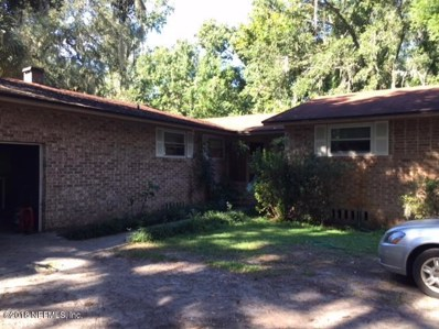 3554 New Berlin Rd, Jacksonville, FL 32226 - MLS#: 957748