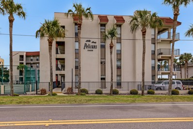 3460 S Fletcher Ave UNIT 401, Fernandina Beach, FL 32034 - #: 957751