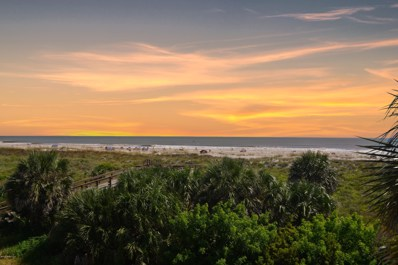880 A1A Beach Blvd UNIT 5323, St Augustine Beach, FL 32080 - #: 957761