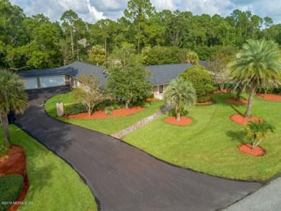7707 Hunters Grove Rd, Jacksonville, FL 32256 - #: 957764