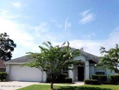 1743 Northglen Cir, Middleburg, FL 32068 - #: 957772