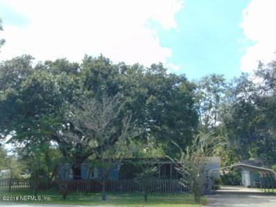 Jacksonville, FL home for sale located at 1674 Hammond Blvd, Jacksonville, FL 32221