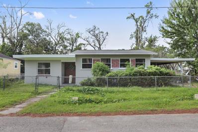 1288 Woodruff Ave, Jacksonville, FL 32205 - #: 957793