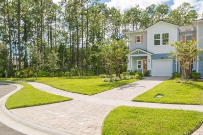Ponte Vedra, FL home for sale located at 72 Canary Palm Ct, Ponte Vedra, FL 32081