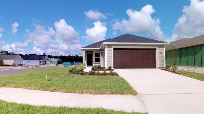 14549 Bartram Creek Blvd, Jacksonville, FL 32258 - MLS#: 957799