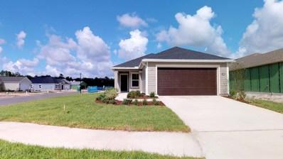 14549 Bartram Creek Blvd, Jacksonville, FL 32258 - #: 957799