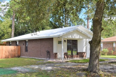 Baldwin, FL home for sale located at 145 Avon St, Baldwin, FL 32234