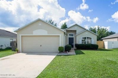 7388 Edenfield Park Rd, Jacksonville, FL 32244 - #: 957813