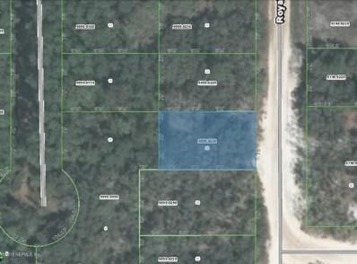 Interlachen, FL home for sale located at 109 Royal Ave, Interlachen, FL 32148