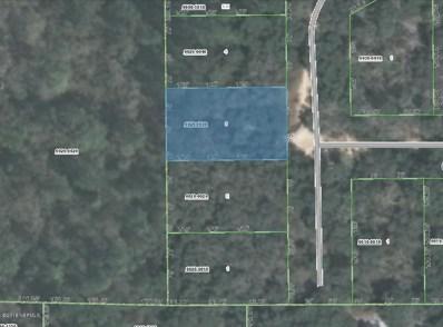 Interlachen, FL home for sale located at 139 Dawson Ave, Interlachen, FL 32148