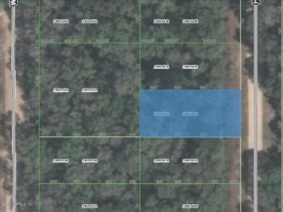 Interlachen, FL home for sale located at  1490-0220 Henry Ave, Interlachen, FL 32148