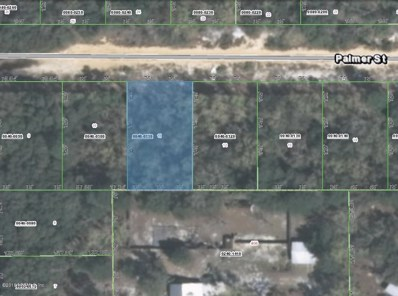 Interlachen, FL home for sale located at 217 Palmer St, Interlachen, FL 32148