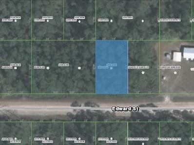 Interlachen, FL home for sale located at  2500-0180 Edward St, Interlachen, FL 32148