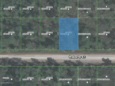 Interlachen, FL home for sale located at  2540-0180 Roberts St, Interlachen, FL 32148