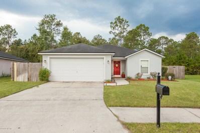 296 Marisco Way, Jacksonville, FL 32220 - #: 957852