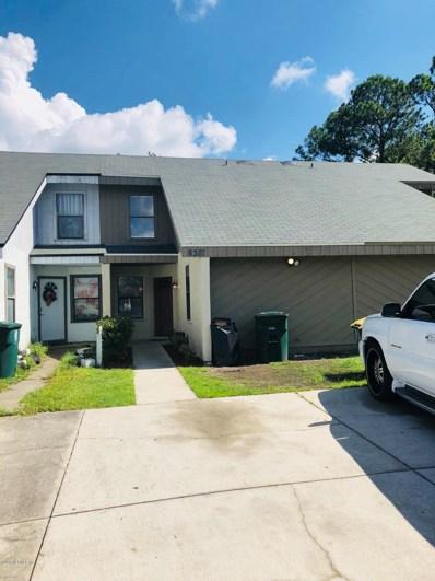 8387 Century Point Dr N, Jacksonville, FL 32216 - #: 957853