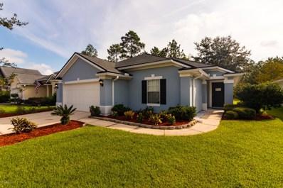 2028 Cranbrook Ave, St Augustine, FL 32092 - MLS#: 957855