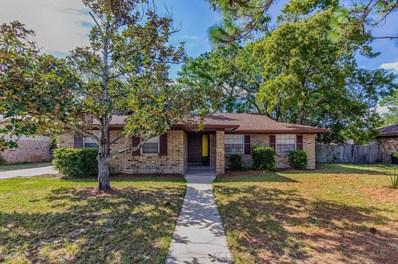 3966 Raintree Rd, Jacksonville, FL 32277 - #: 957858