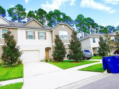 11679 Hickory Oak Dr, Jacksonville, FL 32218 - MLS#: 957859