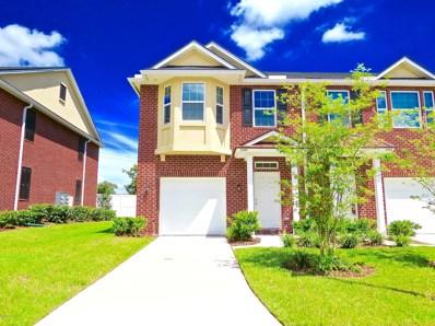 1583 Landau Rd, Jacksonville, FL 32225 - #: 957864
