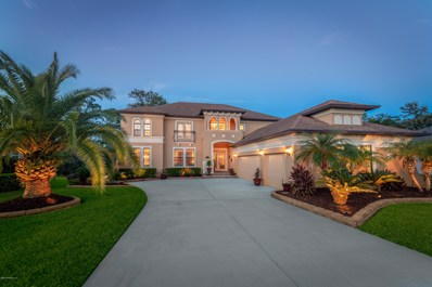 387 Gianna Way, St Augustine, FL 32086 - #: 957865