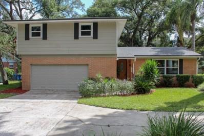 4431 Fulton Rd, Jacksonville, FL 32225 - #: 957869