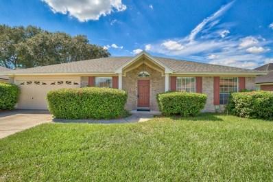 4636 Forest Glen Ct, Jacksonville, FL 32224 - #: 957880