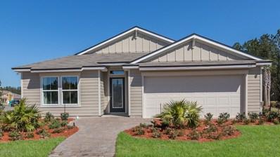 6725 Sandle Dr, Jacksonville, FL 32219 - #: 957885