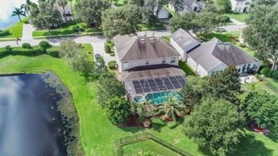 11205 Turnbridge Dr, Jacksonville, FL 32256 - #: 957888