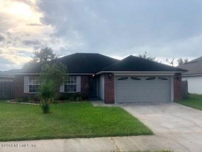 6474 Blue Leaf Ln, Jacksonville, FL 32244 - #: 957890