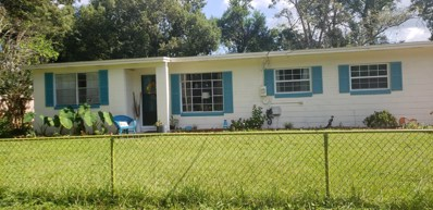 1615 Friar Rd, Jacksonville, FL 32211 - #: 957900
