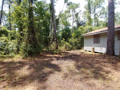 Crescent City, FL home for sale located at 221 Palm St, Crescent City, FL 32112