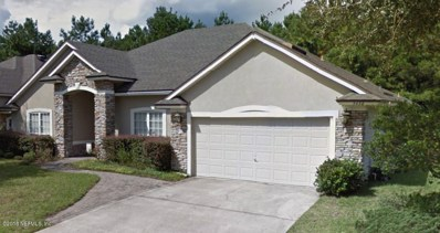 3458 Laurel Leaf Dr, Orange Park, FL 32065 - #: 957926