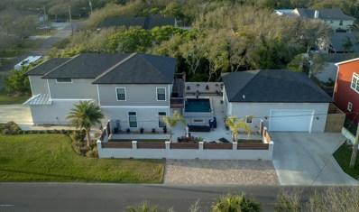 6601 Madison St, St Augustine, FL 32080 - #: 957934