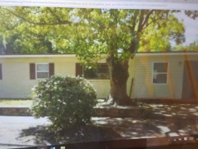 2380 Orchard St, Jacksonville, FL 32209 - #: 957939