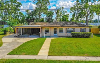 4538 Cambridge Rd, Jacksonville, FL 32210 - #: 957940