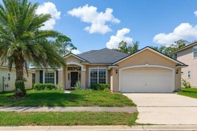 3713 Southbank Cir, Green Cove Springs, FL 32043 - #: 957941