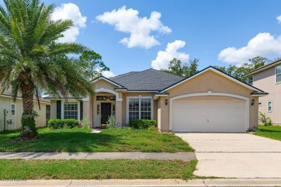 3713 Southbank Cir, Green Cove Springs, FL 32043 - #: 957941