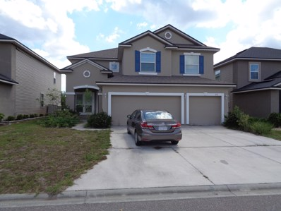 255 Gilmore Ln, Orange Park, FL 32065 - #: 957966
