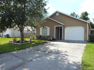 Middleburg, FL home for sale located at 1864 Sheraton Lakes Cir, Middleburg, FL 32068