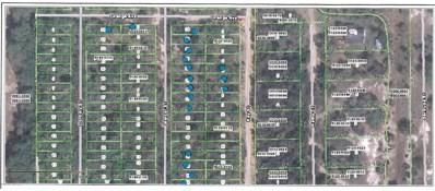 Interlachen, FL home for sale located at  0 Mercer St, Interlachen, FL 32148