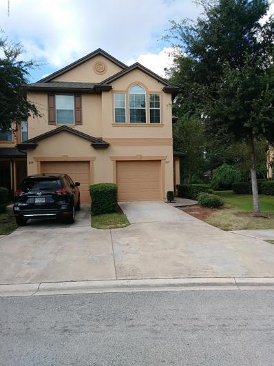 3717 Hartsfield Forest Cir, Jacksonville, FL 32277 - #: 957987